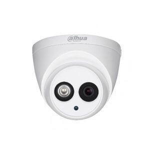 دوربین DH-HAC-HDW1200EP-0360B