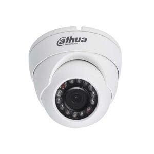 دوربین DH-HAC-HDW2220MP