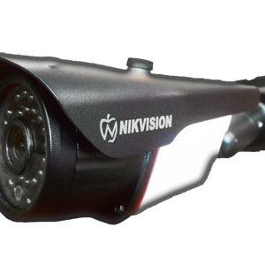 دوربین NK-BL Sony 808.60