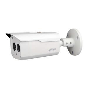 دوربین DH-HAC-HFW1220BP