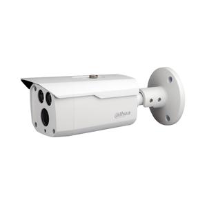 دوربین DH-HAC-HFW1220DP