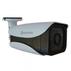 دوربین مداربسته AHD  بولت نایکویژن مدل ZARA B300