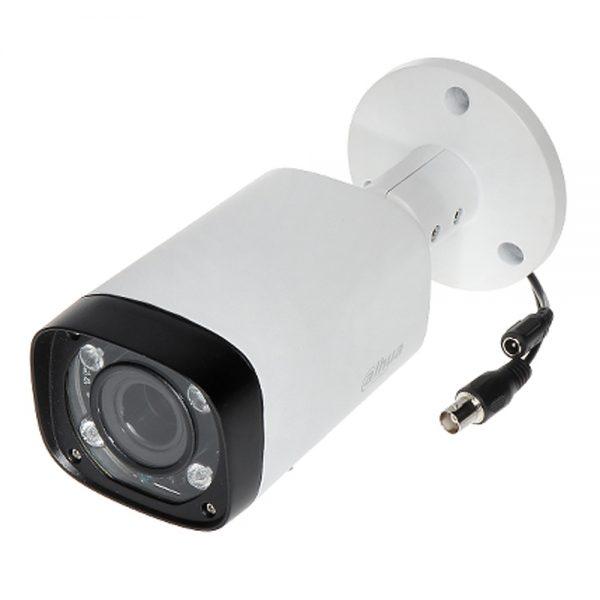 دوربین مداربسته IP بولت داهوا مدل IPC-HFW2231RP-ZS-IRE6