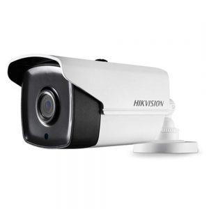 دوربین مداربسته Turbo HD بولت هایکویژن مدل DS-2CE16C0T-IT1