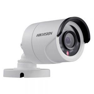 دوربین مداربسته Turbo HD بولت هایکویژن مدل DS-2CE16C2T-IR