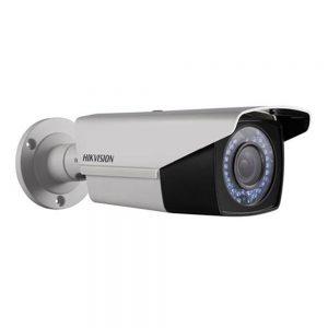 دوربین مداربسته Turbo HD بولت هایکویژن مدل DS-2CE16C2T-VFIR3