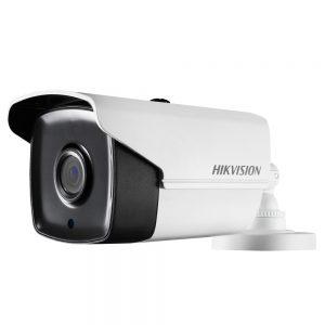 دوربین مداربسته Turbo HD بولت هایکویژن مدل DS-2CE16F1T-IT3