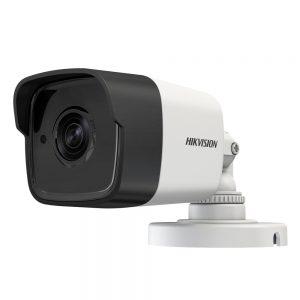 دوربین مداربسته Turbo HD بولت هایکویژن مدل DS-2CE16H1T-IT