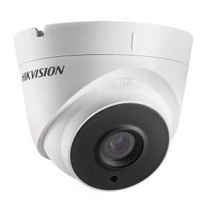 دوربین مداربسته Turbo HD دام هایکویژن مدل DS-2CE56D0T-IT1